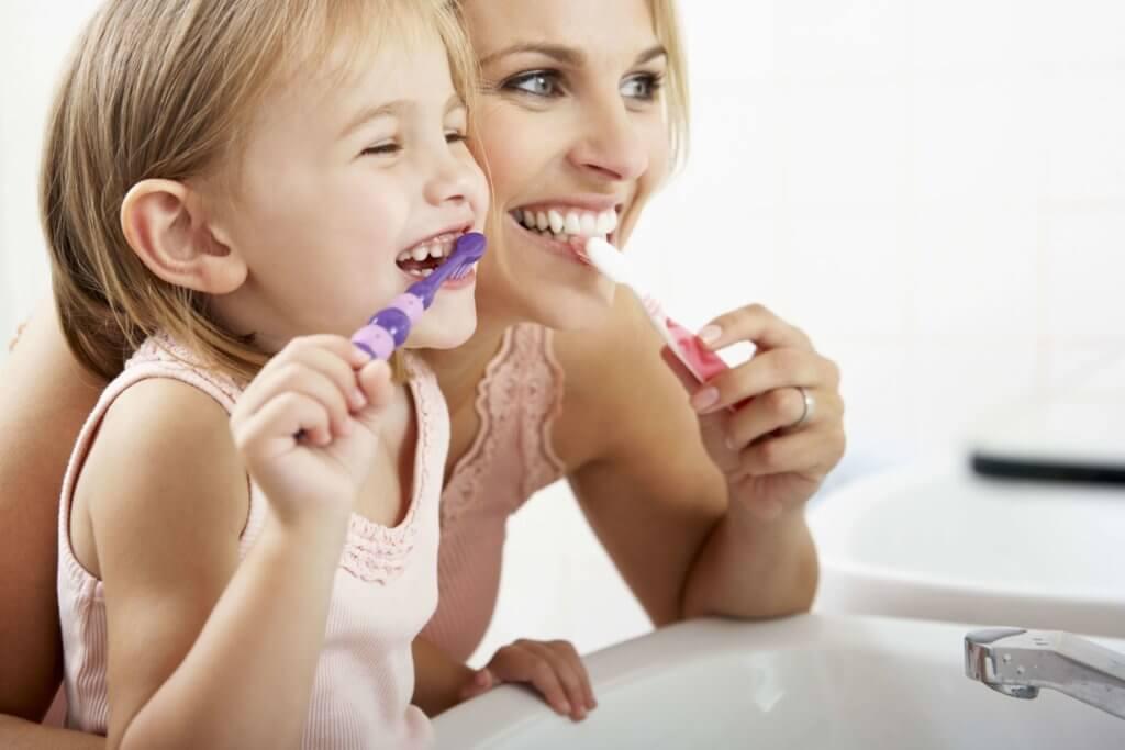 Preventive Dentistry Perth